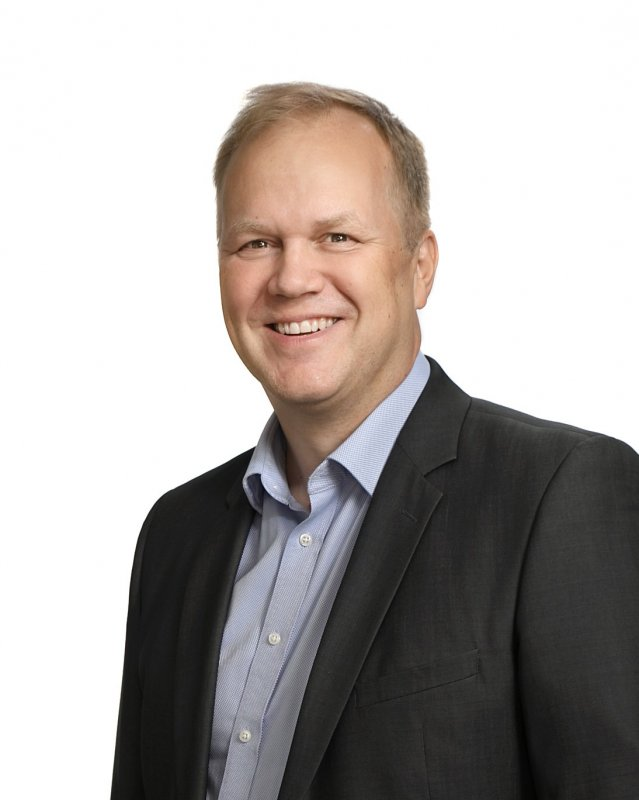 Hydrogenius in Kauppalehti - Finland has to invest in low-carbon hydrogen