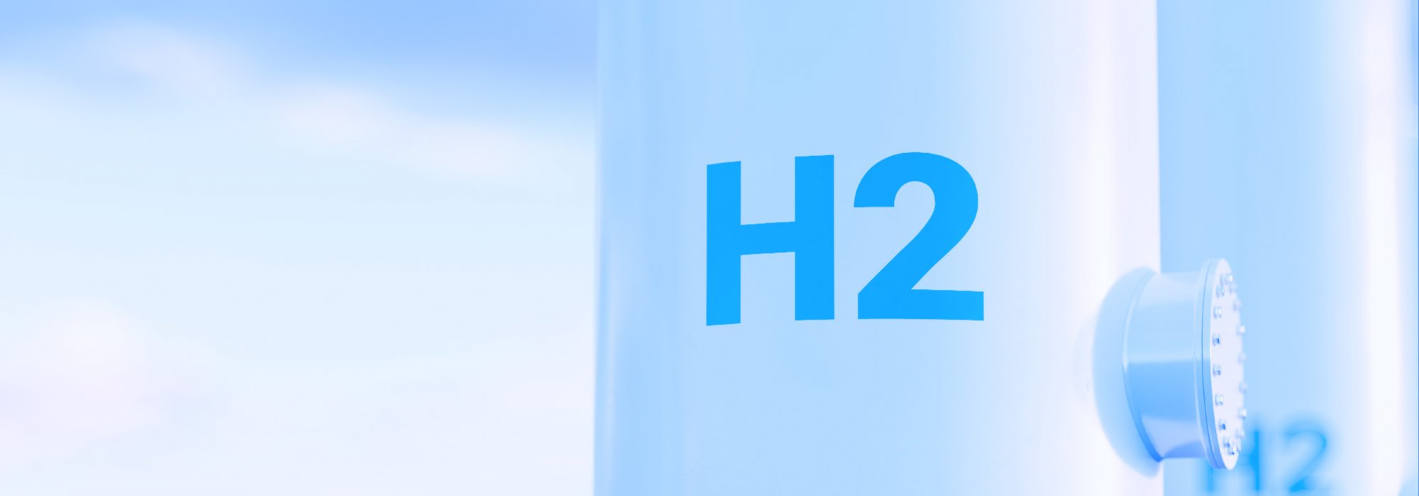 """Letter to the editor of Helsingin Sanomat: """"Hydrogen must also be produced in other ways than only with solar and wind power"""""""