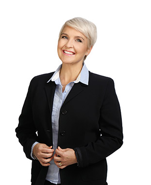 Niina Grönqvist